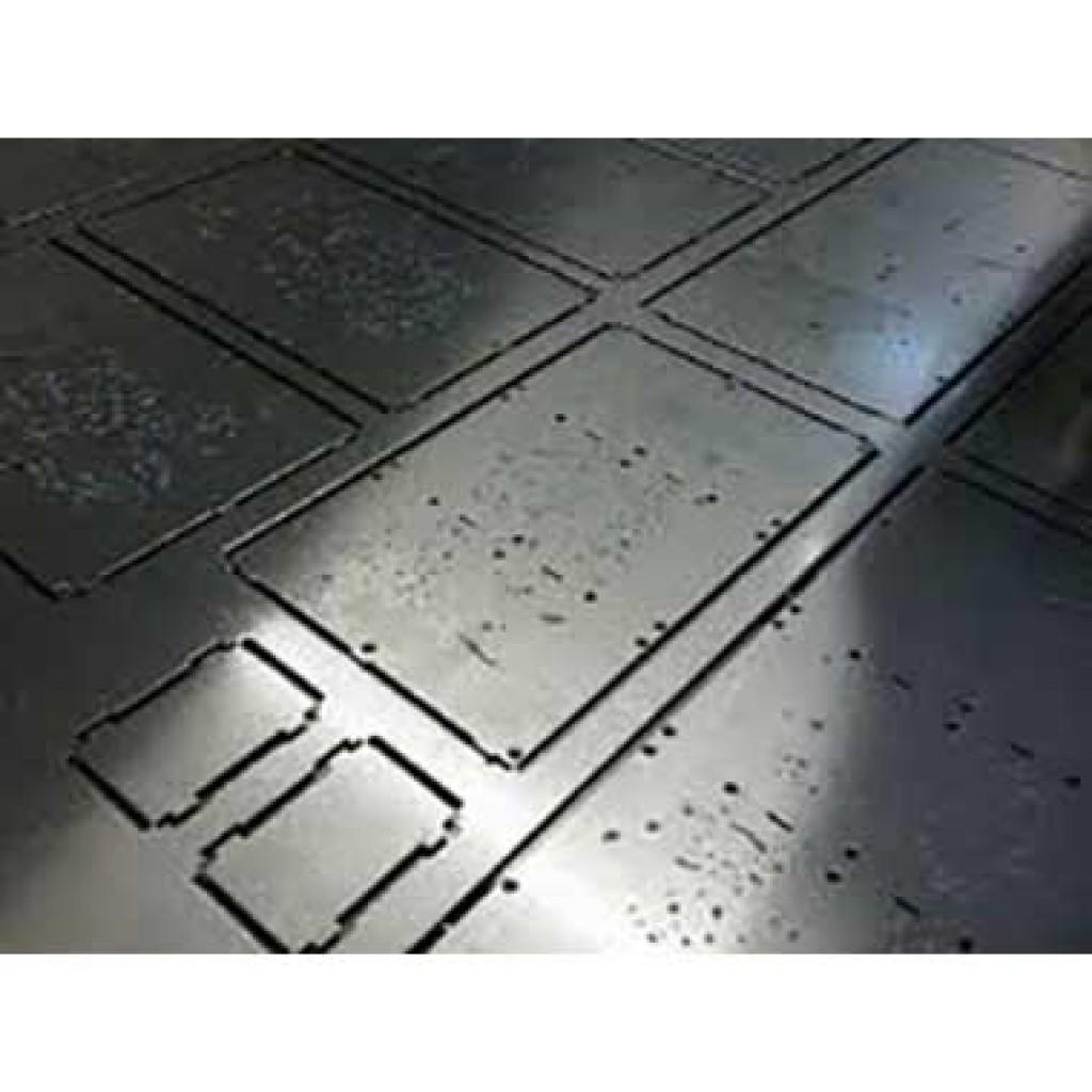 metal-sheet-1