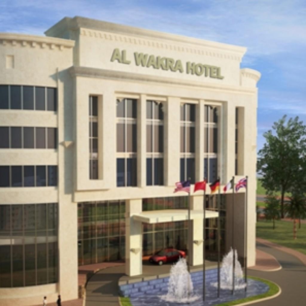 al-wakrah-hotel-wakrah-qatar