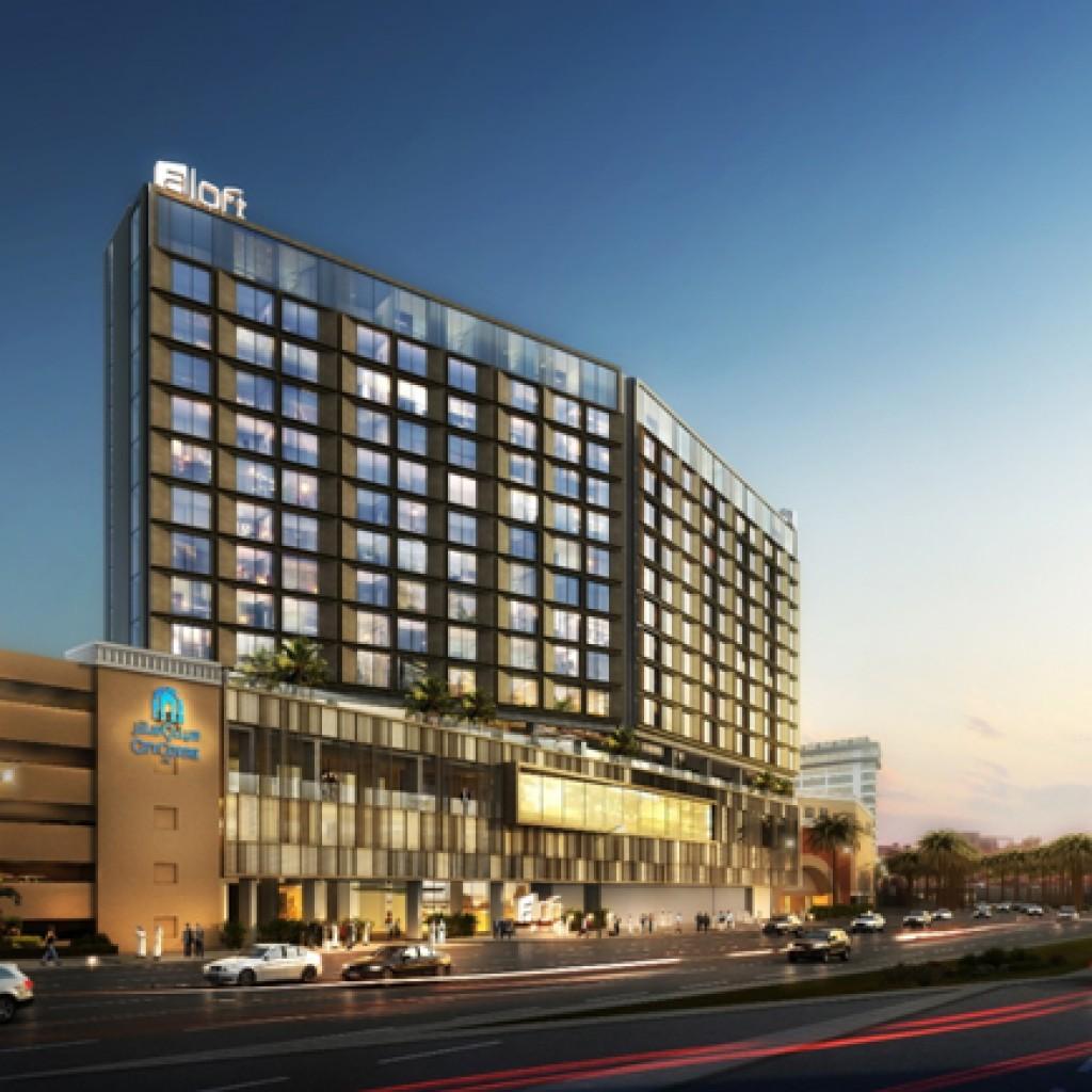 aloft-4-star-hotel-deira-city-center-dubai