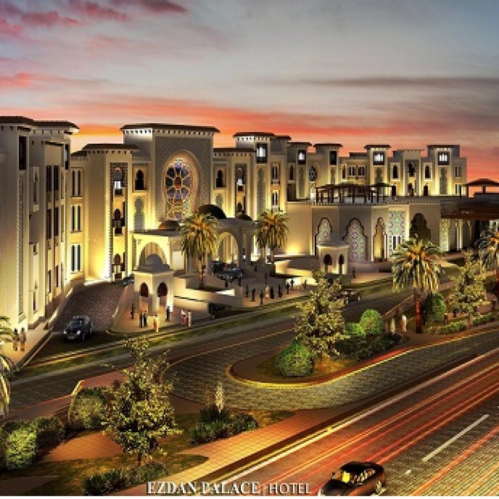 ezdan-palace-hotel-doha-qatar
