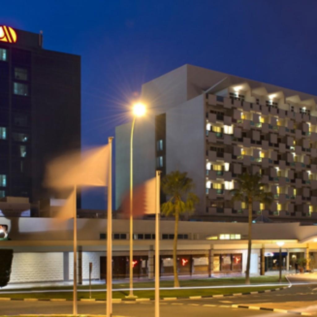 marriot-hotel-doha-qatar