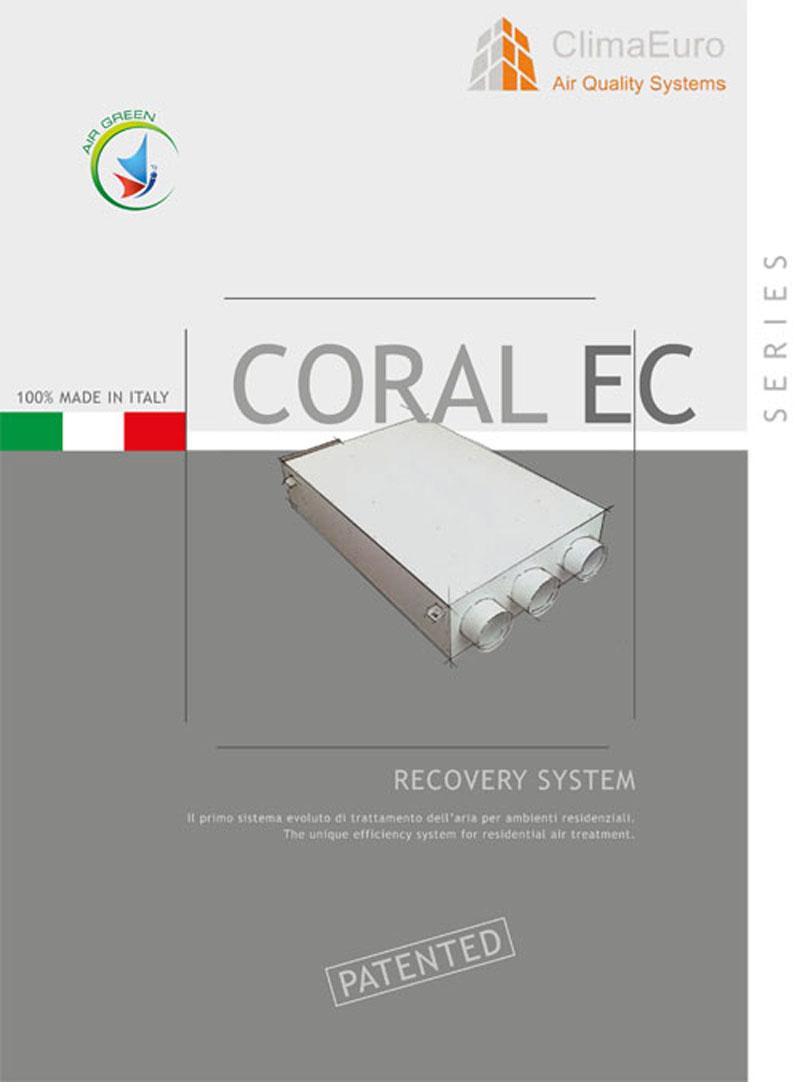 CORAL 31012017 link