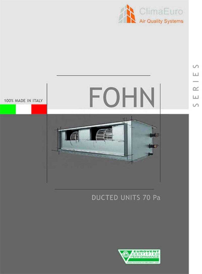FOHN 31012017 link