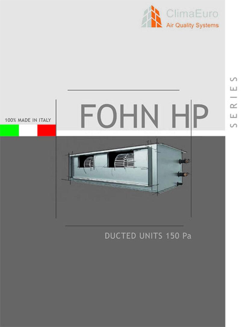 FOHN HP 31012017 link