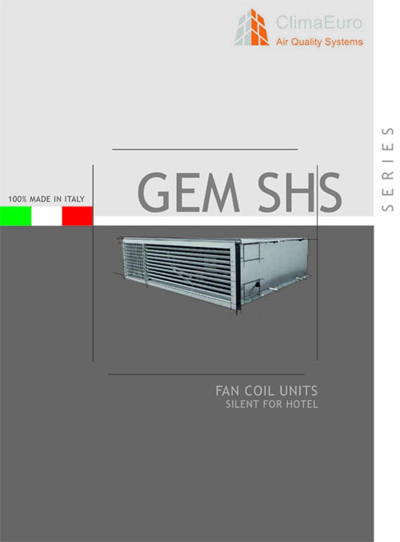 GEM SHS 31012017 link