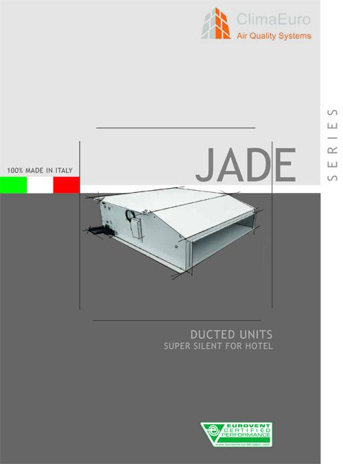 JADE 31012017 link