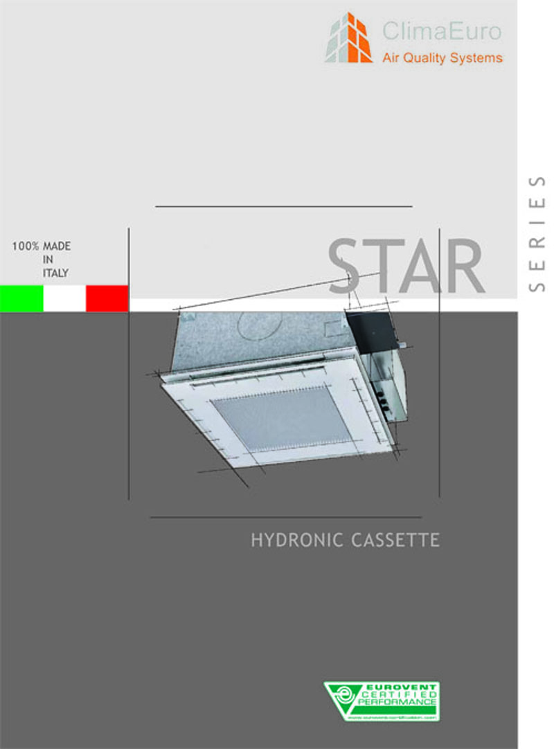 STAR 31012017 link